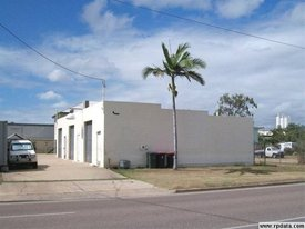 Owners Will Consider All Offers Around $500,000 - Industrial Warehouse Plus Residence