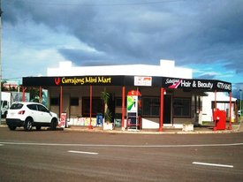 A Perfect Start To A Commercial Portfolio - Currajong / Townsville