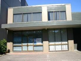 240m2 Of Newly Renovated Office Space