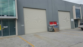 Industrial Unit Yatala Ormeau