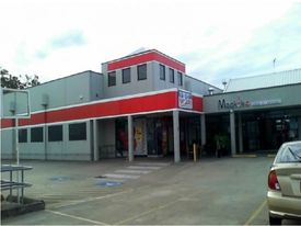 Large Retailer Or Restaurants Wanted! Morayfield