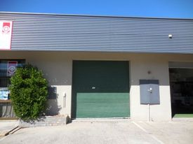 Retail / Office Or Storage Morayfield