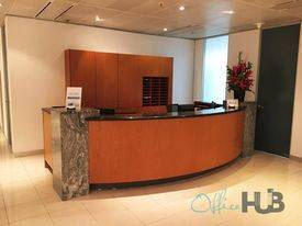 Dedicated Receptionist | Ideal Location | Excellent Amenities