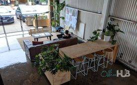 Close To Public Transport | Creative Space | Coworking