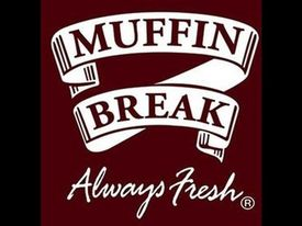 Muffin Break Franchise
